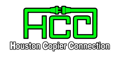 www.HoustonCopierConnection.com